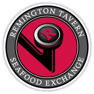 Remington Tavern and Seafood Exchange